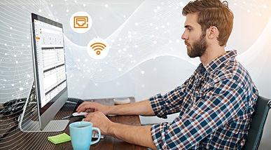 network-management-airwave.jpg