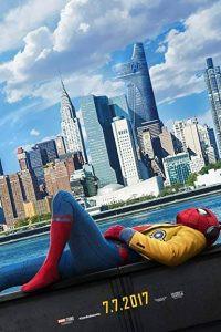 iPOP - Spiderman Homecoming