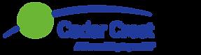 el-cc-logo.png