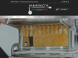 Marinos.png