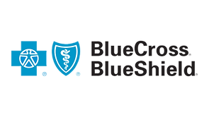 BCBS-Logo-1.png