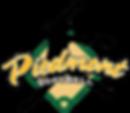 piedmont_softball_logo_rgb.png