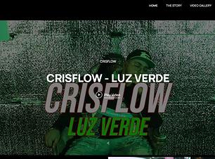 crisflow.png
