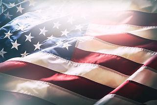 American flag waving in the wind..jpg