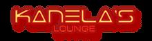 Kanela's Lounge