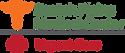 Scotch Plains Medical Center Logo