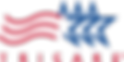 1200px-US-TRICARE-Logo.svg.png