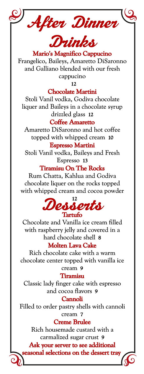 old_cocktail_menu (12)-2.jpg