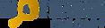 home-design-logo.png