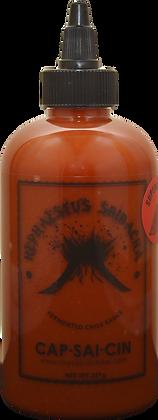 Hephaestus Sriracha