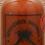 Thumbnail: Hephaestus Sriracha
