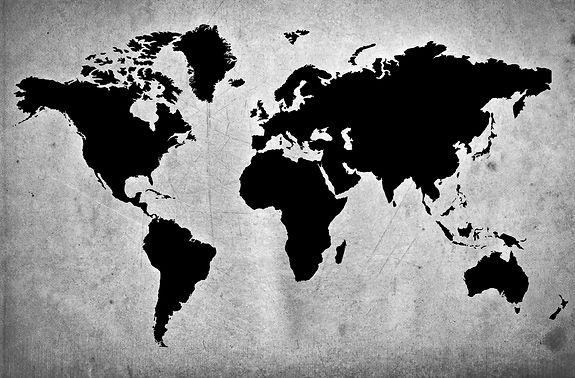 Grunge world map.jpg