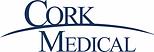 cork_medical_logo_blue_1900x (1).png