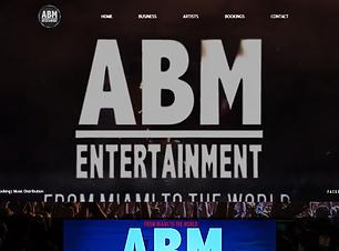 ABM Entertainment.png