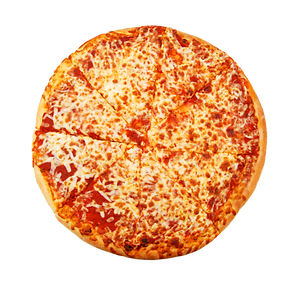 Pizza%20with%20cheese%20isolated%20on%20