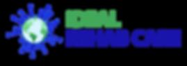 logo cv.png