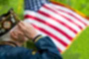Veteran's Saluting.jpg