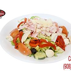 Johnny's Salad