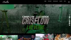 Crisflow