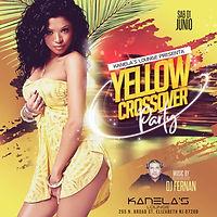 Kanelas Lounge
