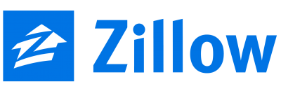 Zillow-Logo-400x130.png