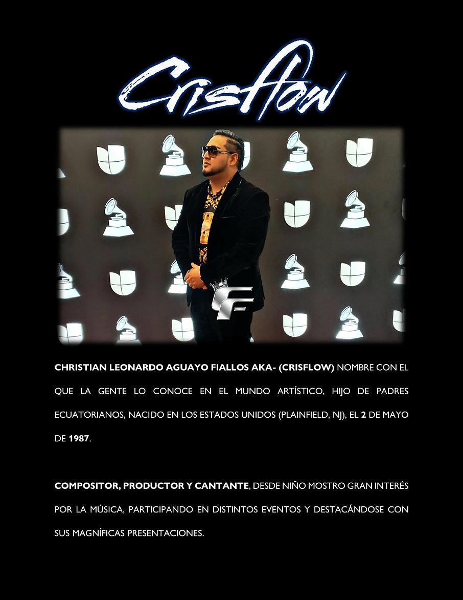 Crisflow_bio-1.png