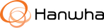 1200px-Hanwha_logo.svg.png