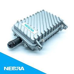 1607129058221_IP67-Case-Ethernet-Gland-C