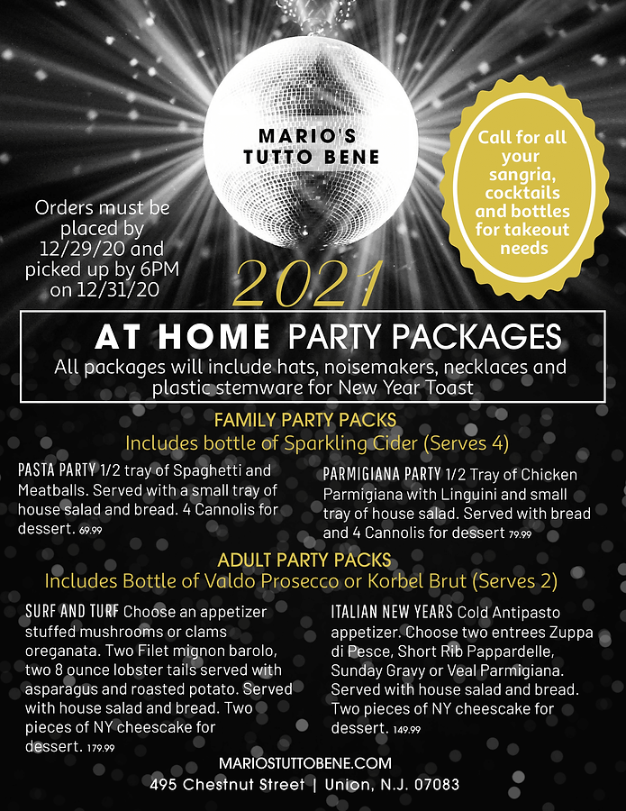 New Years Eve Nightlife Flyer (3)-1.png