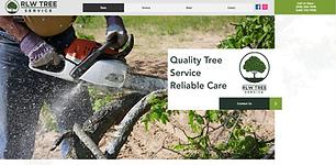 RLW Tree Service.png