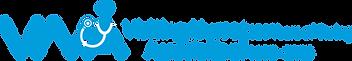 vnannj-logo-299-120-years.png
