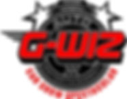 G-wiz new logo.jpg