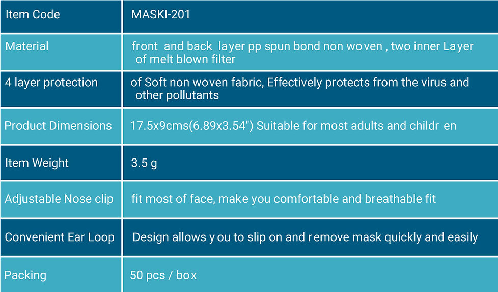 1Maskin-Profile-PDF.jpg