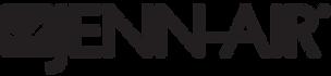 logo-jennair.png