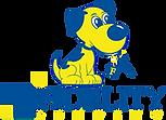 EMM- Fidelity Logo.png