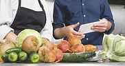 food service ipad  (1).jpg