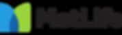 logo-insurance-metlife.png
