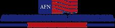 AFN Logo.png