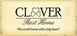 clover-header.png