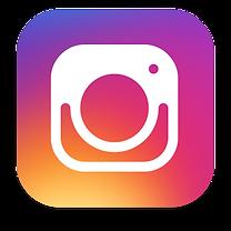 best-instagram-logo-download-here-15.png