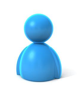 blue icon person.jpg