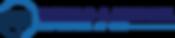 b-m-logo-2-1024x221.png