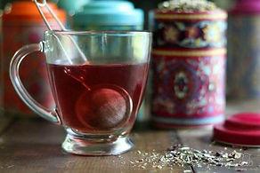 sweet-dreams-tea.jpg
