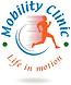 Mobility Clinic Logo