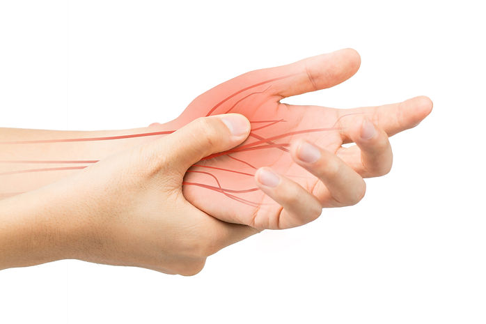 hand nerve pain white background.jpg