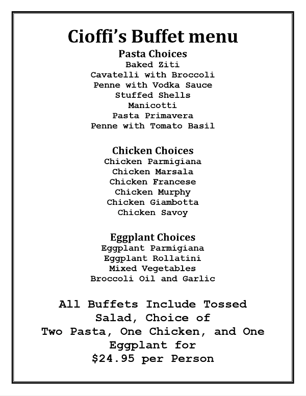 Banquet Hall Menu.png