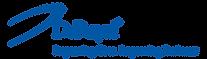 deroyal-logo-wtagline.png
