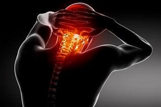 nervepain6.jpg