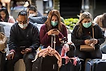 people with masks 1 (1).png