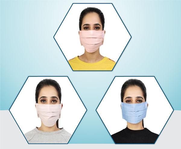 Maskin-Profile-PDFuyjhu.jpg